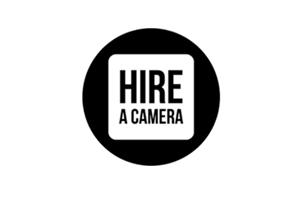 hireacamera.com