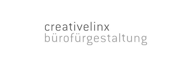 Manuel Gremmelspacher creative linx, büro für gestaltung