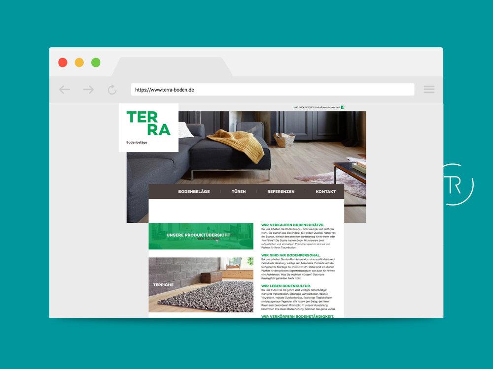 werke_terrabodenbelaege_website.jpg
