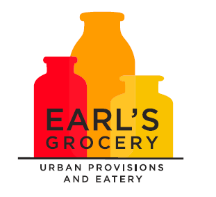 Earl's Grocery.png