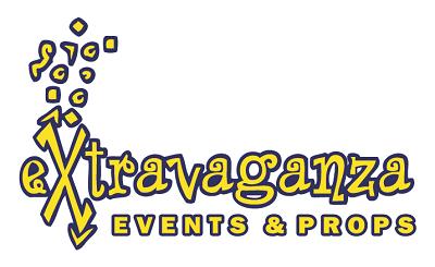 Extravaganza.png