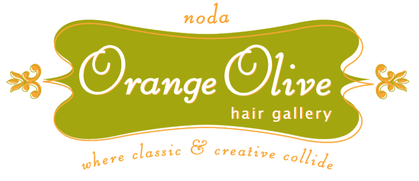 Orange Oliva Hair Gallery.png