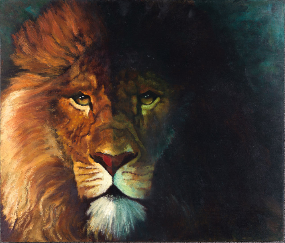 Wheatley Lion_0009.jpg