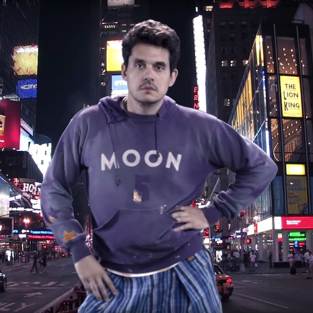 John-Mayer-New-Light-Music-Video.jpg