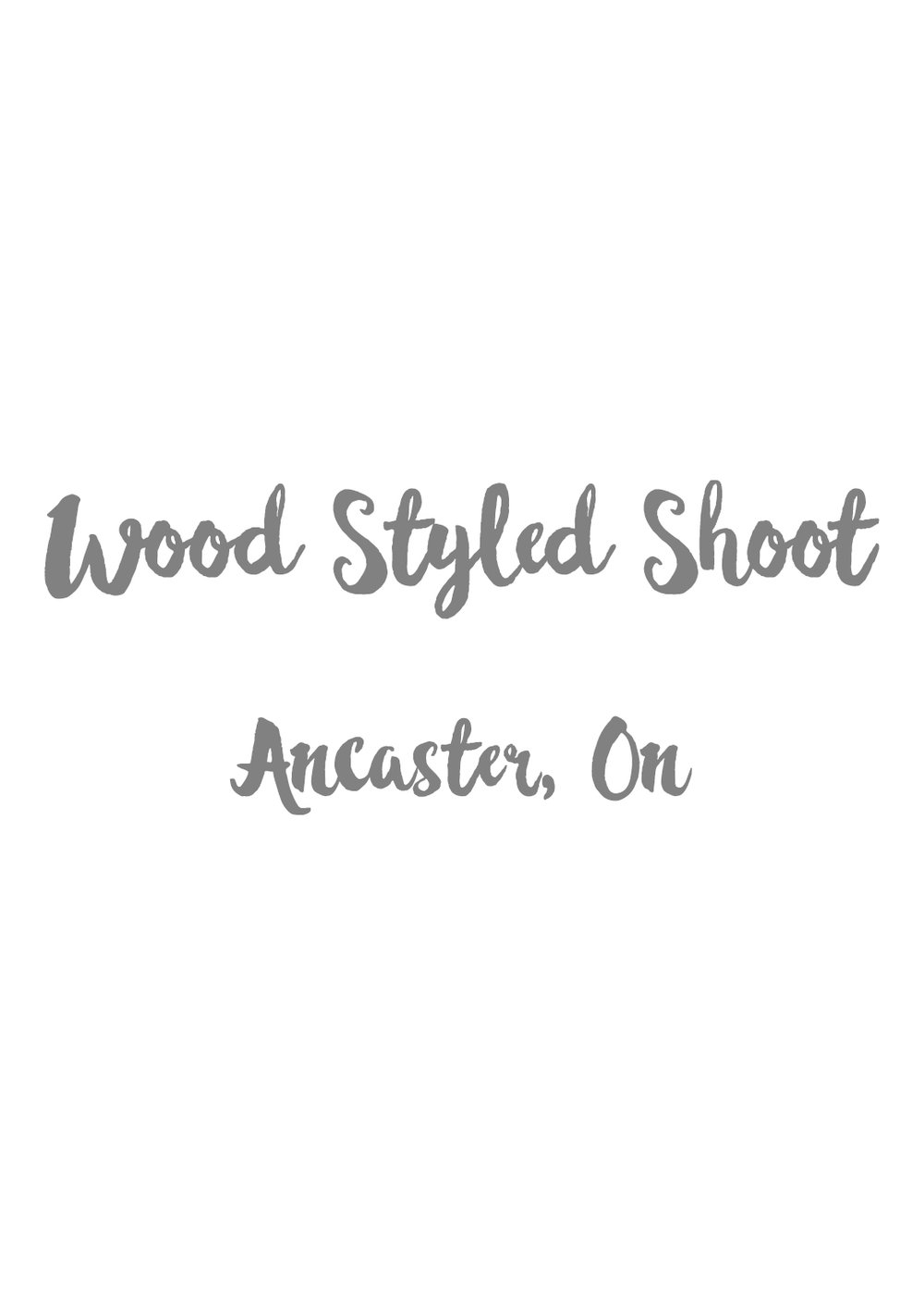 Wood shoot title.jpg