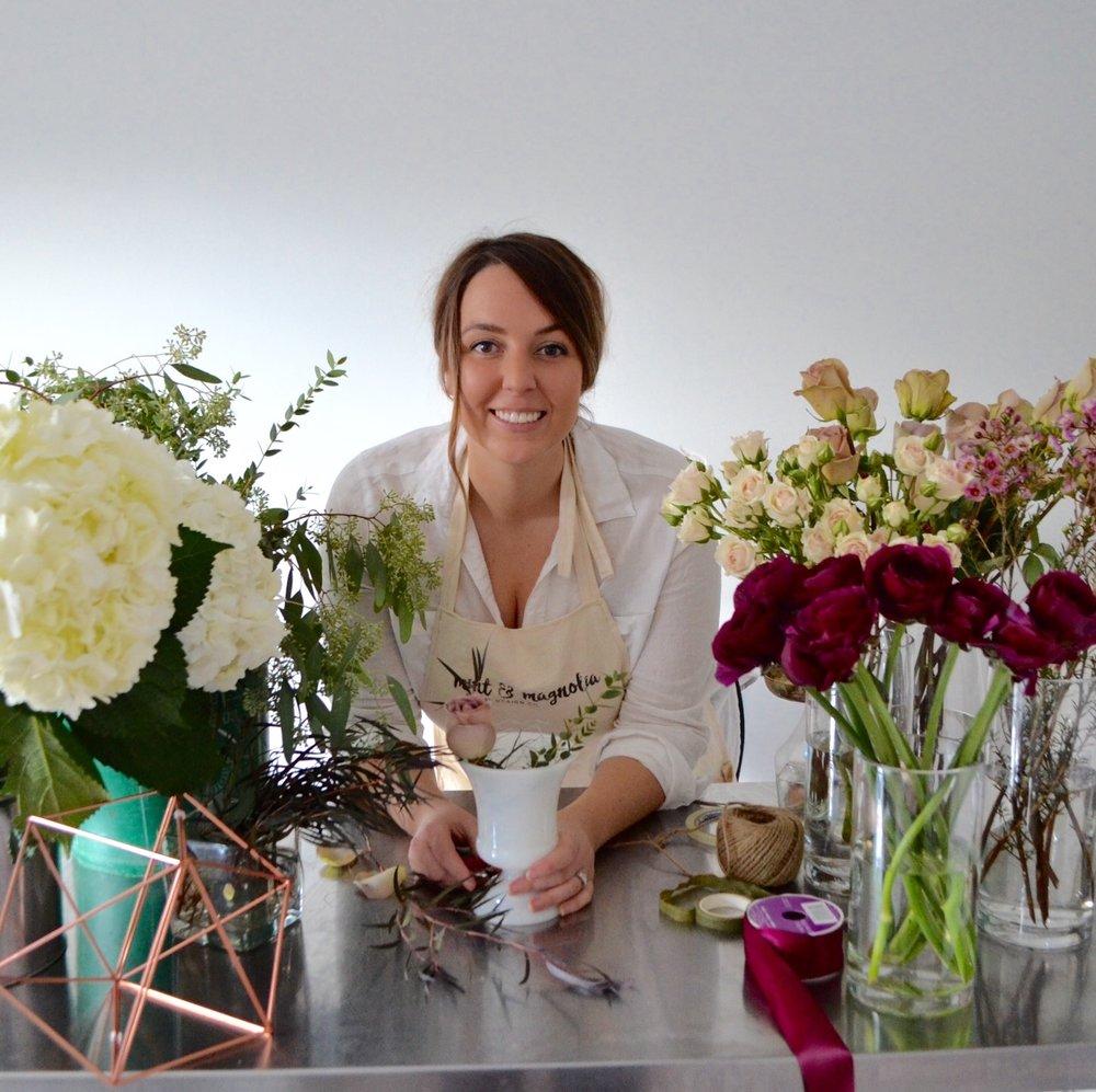 Jade-Owner-Principal-Designer