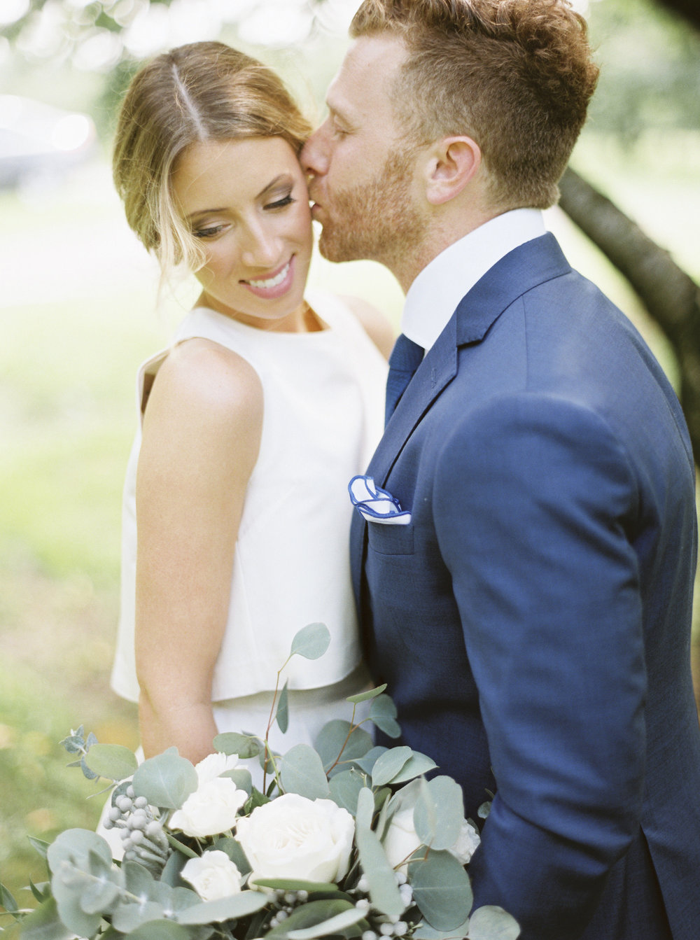 Copy of Nikki & Eric Kurtz Orchards Wedding