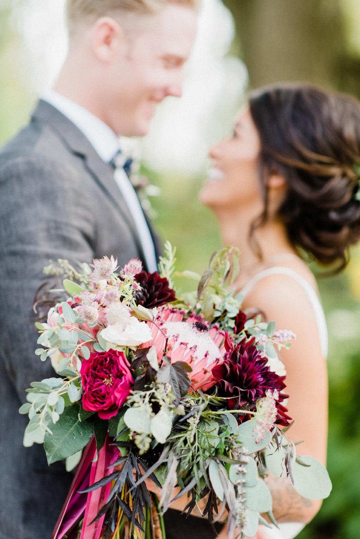 Copy of Chloe & Jon Kitchener Park Wedding