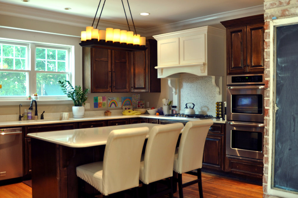 6 Tazewell Eastern Shore 2018 6 Tazewell kitchen.jpg