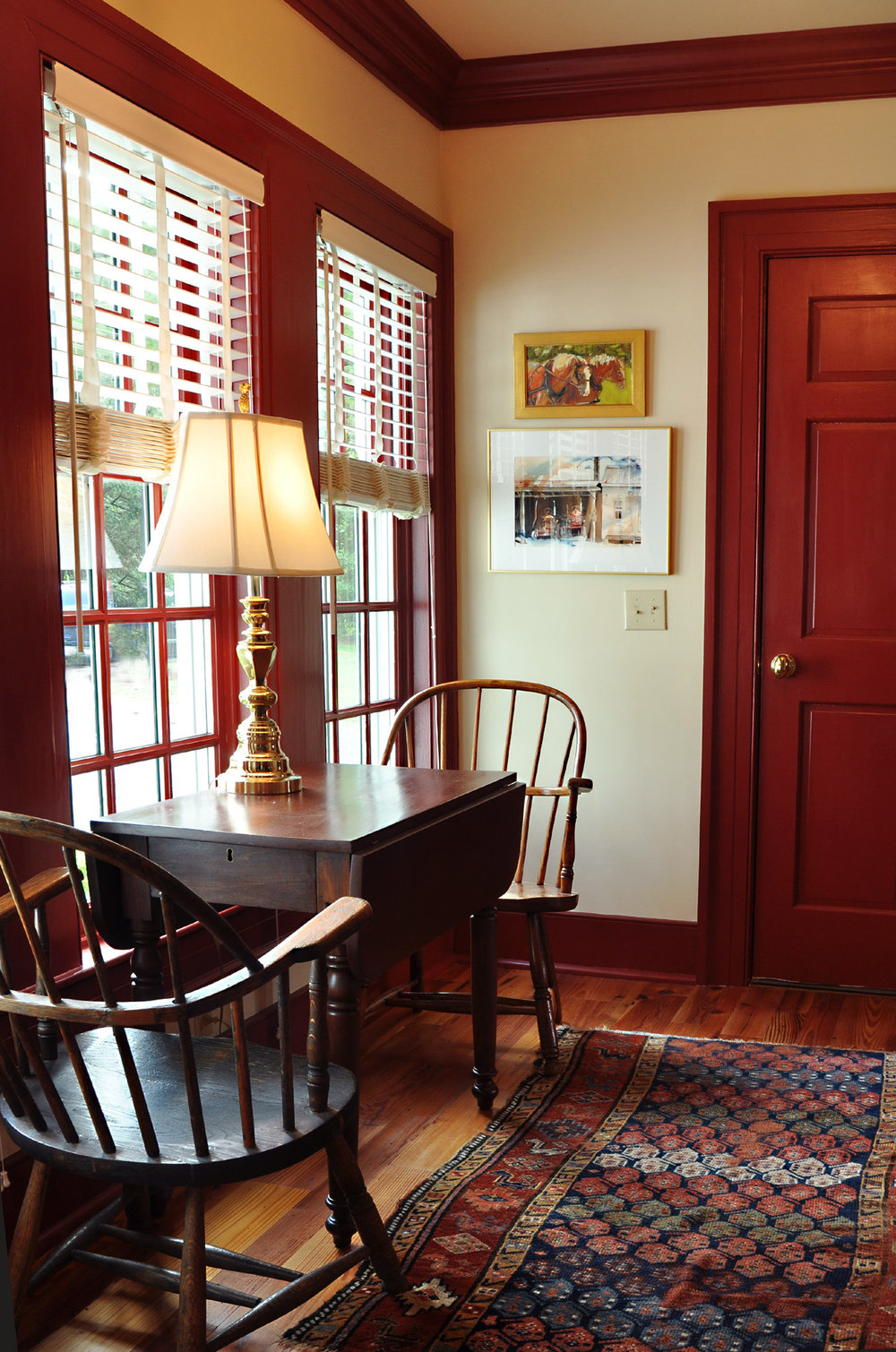 7. Eastern Shore 2019 Minton new wing anteroom.jpg
