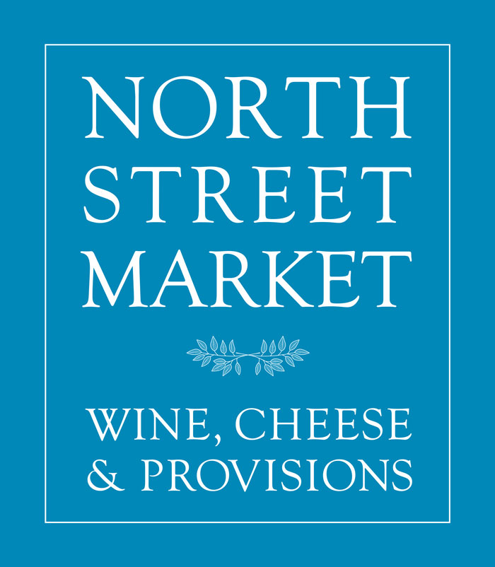North-Street-Market.jpg