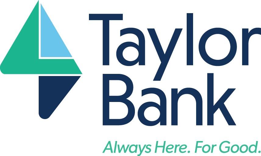 Taylor Bank.jpg
