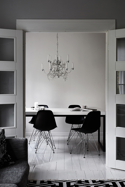 interior-omakotitalo-jyvaskyla-03.jpg