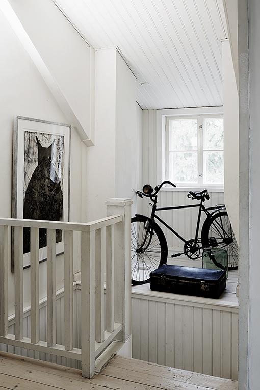interior-omakotitalo-jyvaskyla-17.jpg