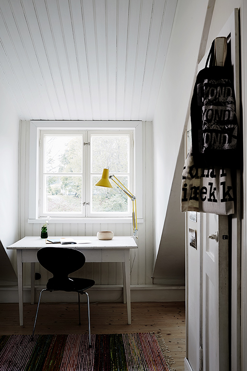 interior-omakotitalo-jyvaskyla-20.jpg