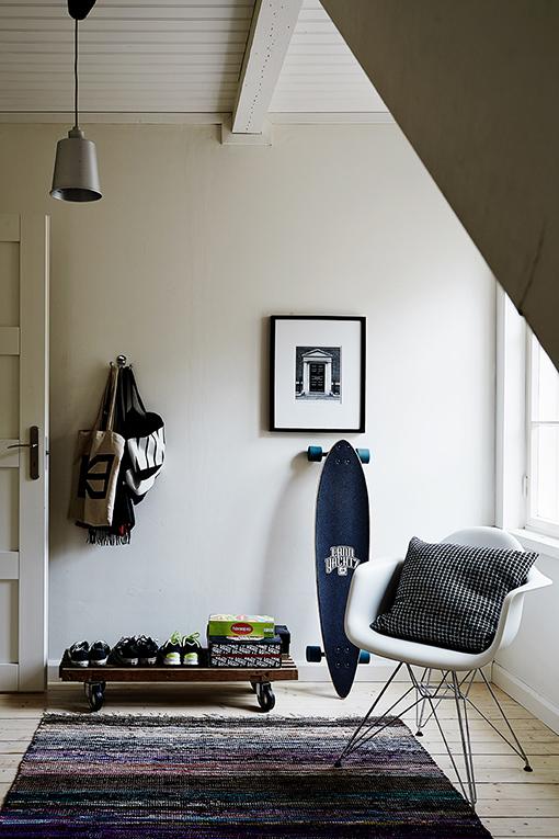 interior-omakotitalo-jyvaskyla-23.jpg