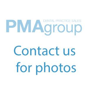 pma-group-logo-no-photo.jpg