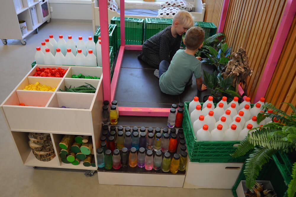 ikke-definerte-leker-barnehagen.jpg
