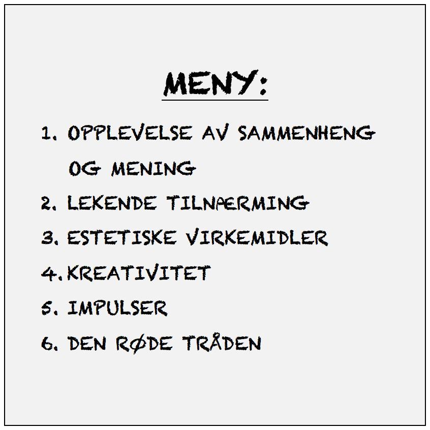 meny-barnehage.png