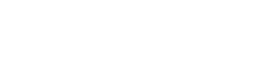New World Conservation Photography Group