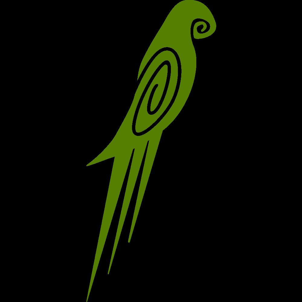 Peru - 2018 - Maijuna-Kichwa indigenous reserve