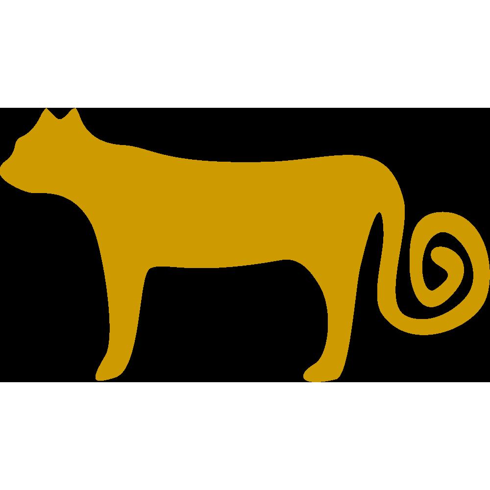chile - 2019 - pro puma