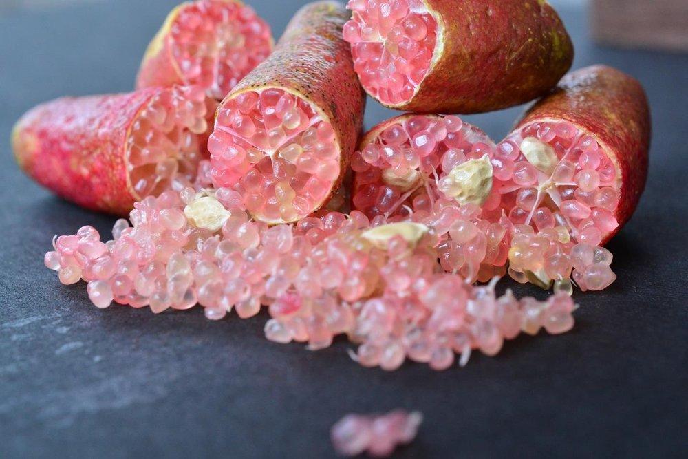 4 pink ice.JPG