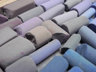PSME Website -links- page pastel manufacturers subhead photo 2.jpeg