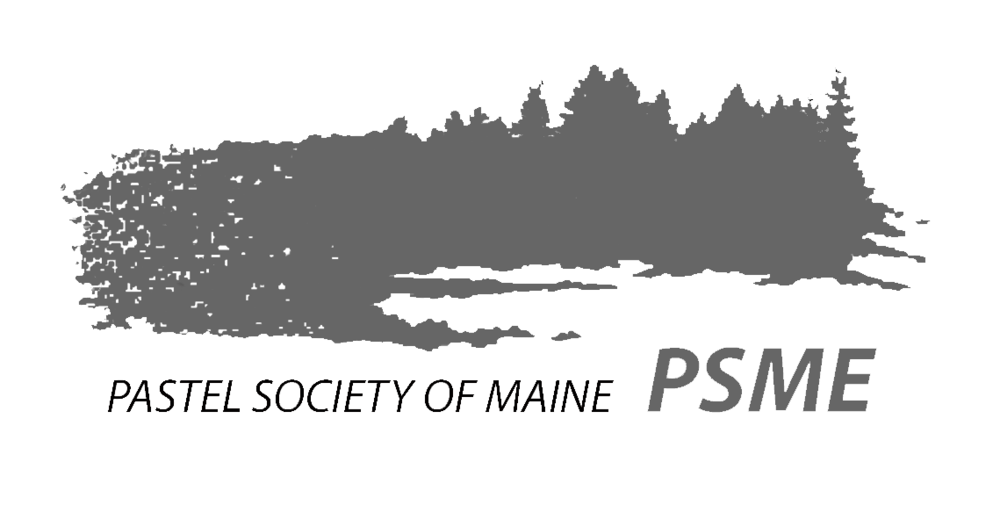 Pastel Society of Maine