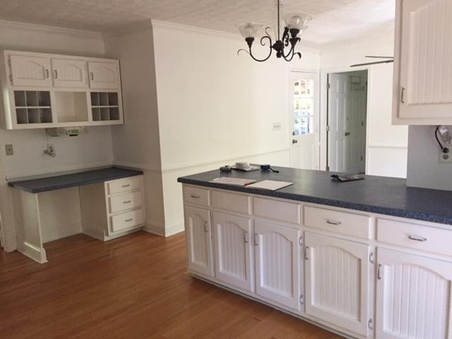 Kitchen Designs Ivory Lane Interiors - Kitchen-interior-designing