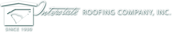 Interstate Roofing Co