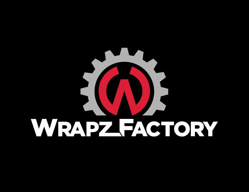 WF-Logo.jpg