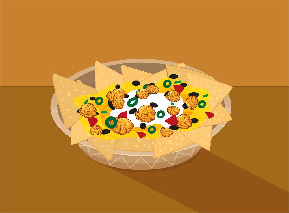 nachos chicken-01.jpg