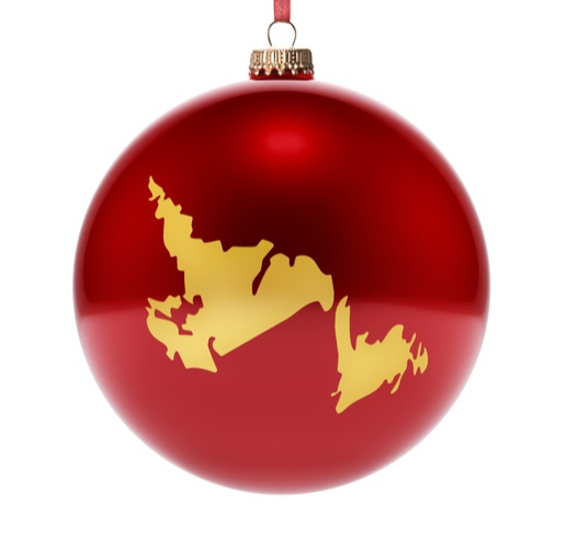 NF+Christmas+Ornament.jpg