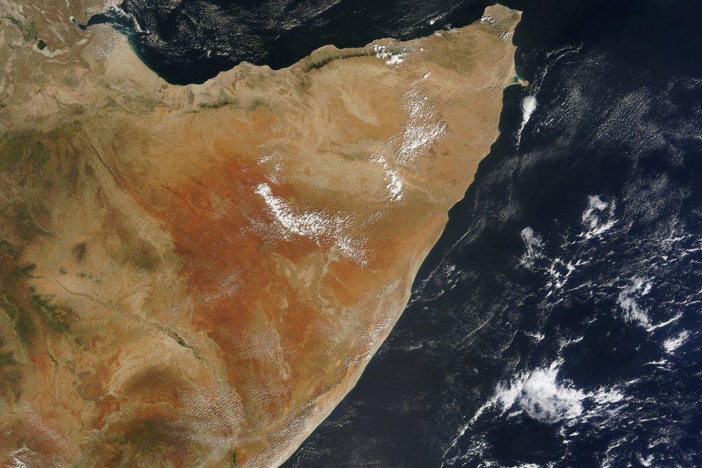 Somaliland.jpg