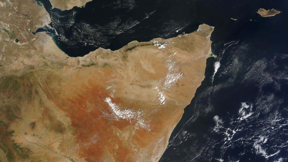Somalia Satellite Shot.jpg