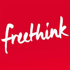 Freethink logo.jpeg
