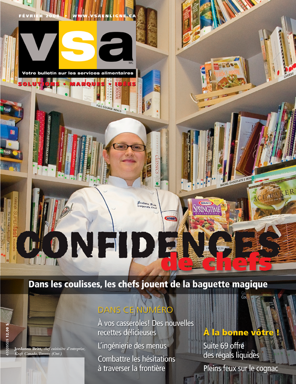 VSA_Feb08_cover.png