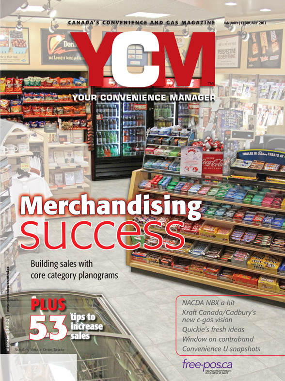 YCM_Jan11_cover.png