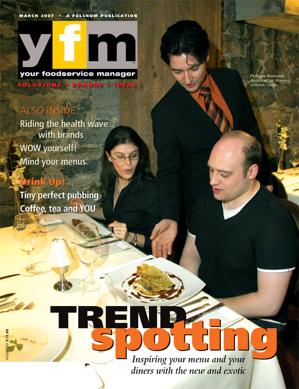 YFM_Mar07_cover.png