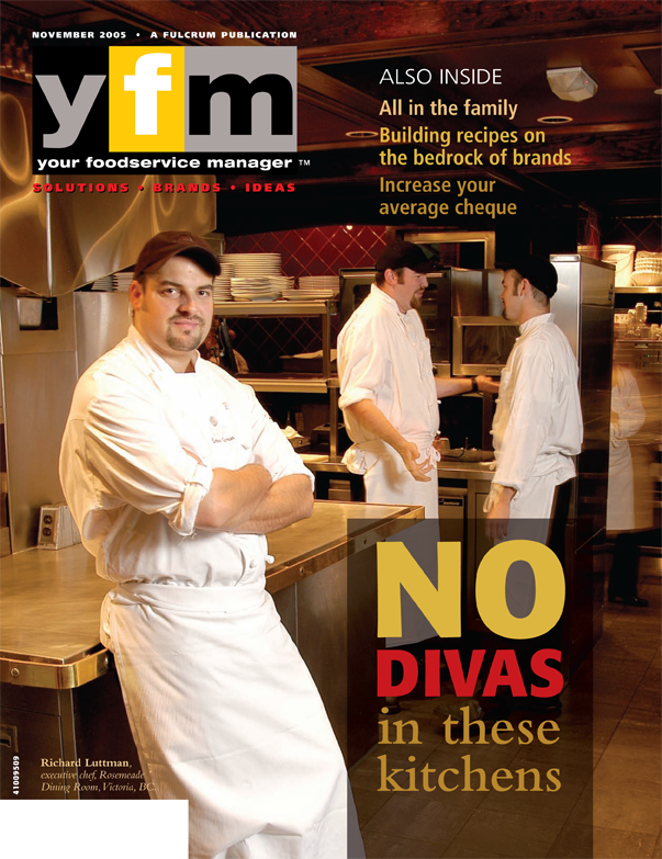 YFM_Nov05_cover.png