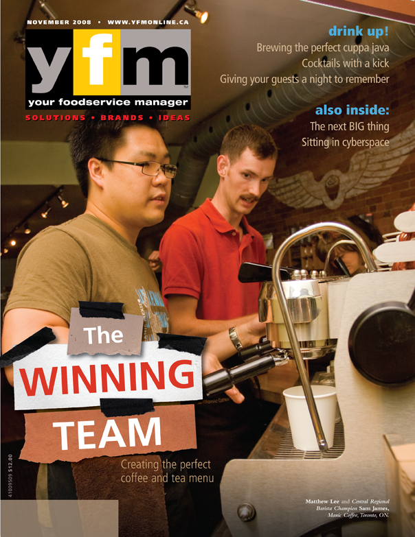 YFM_Nov08_cover.png