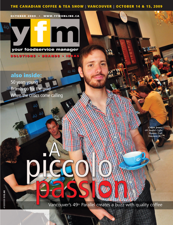 YFM_Oct09_cover.png