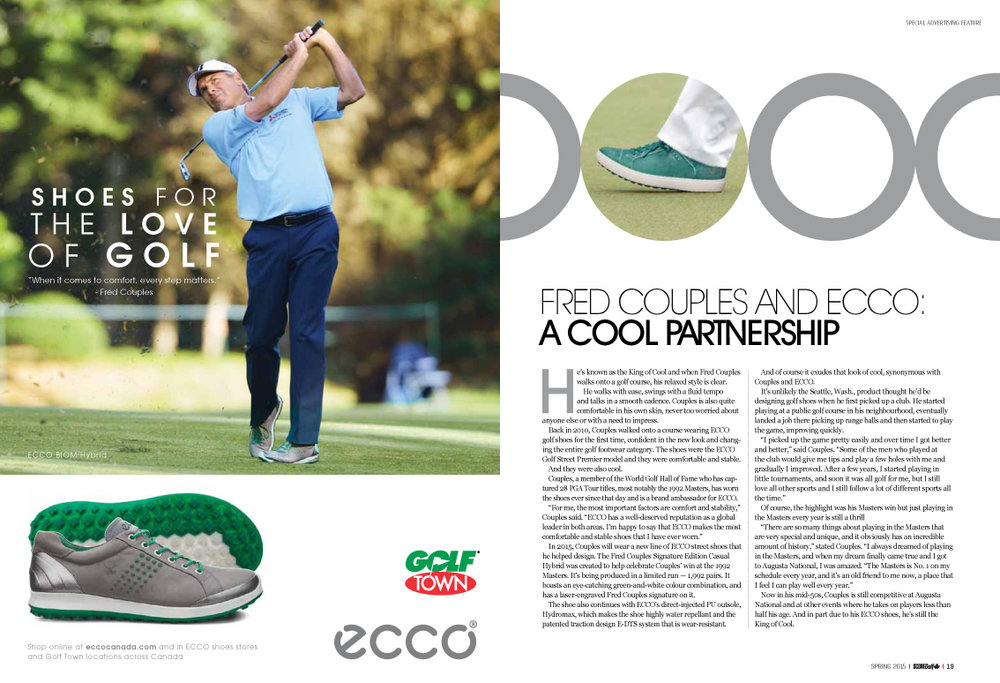 Ecco Spring Advertorial for SCOREGolf.jpg