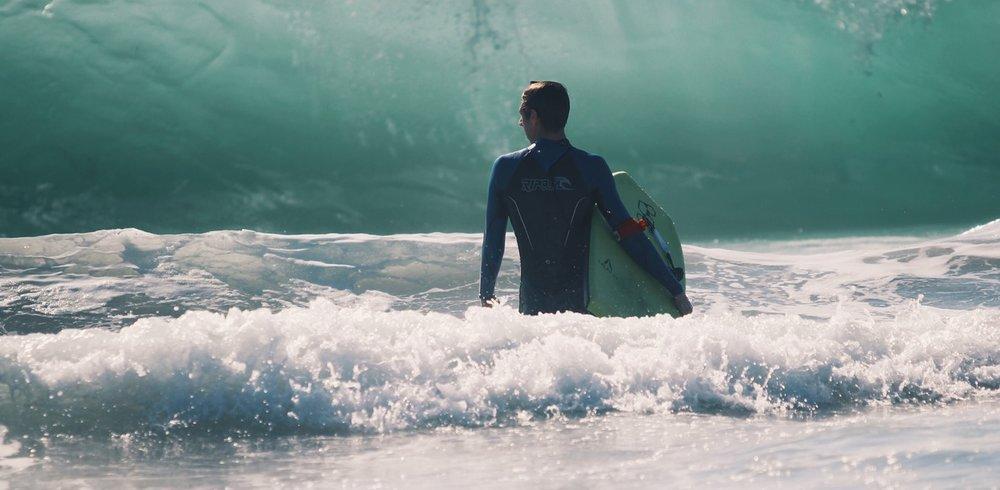 surf2.jpeg