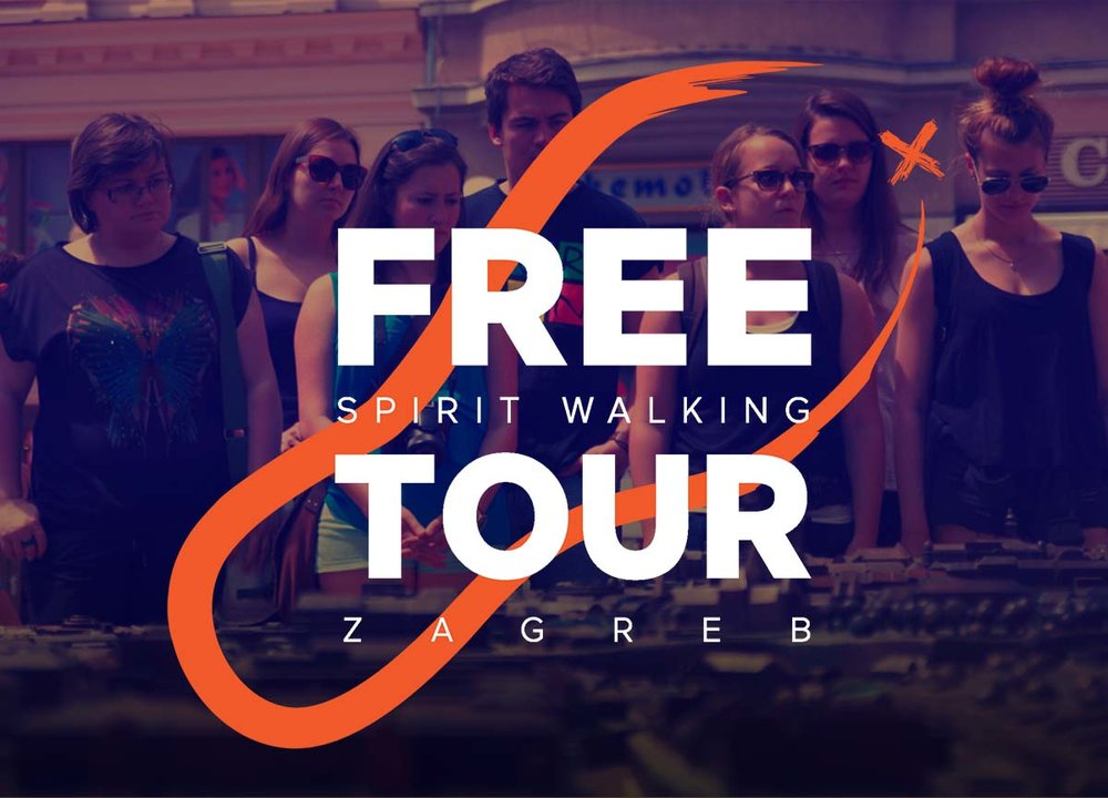 freespiritwalkingtours.jpg