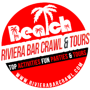 rivera bar crawl