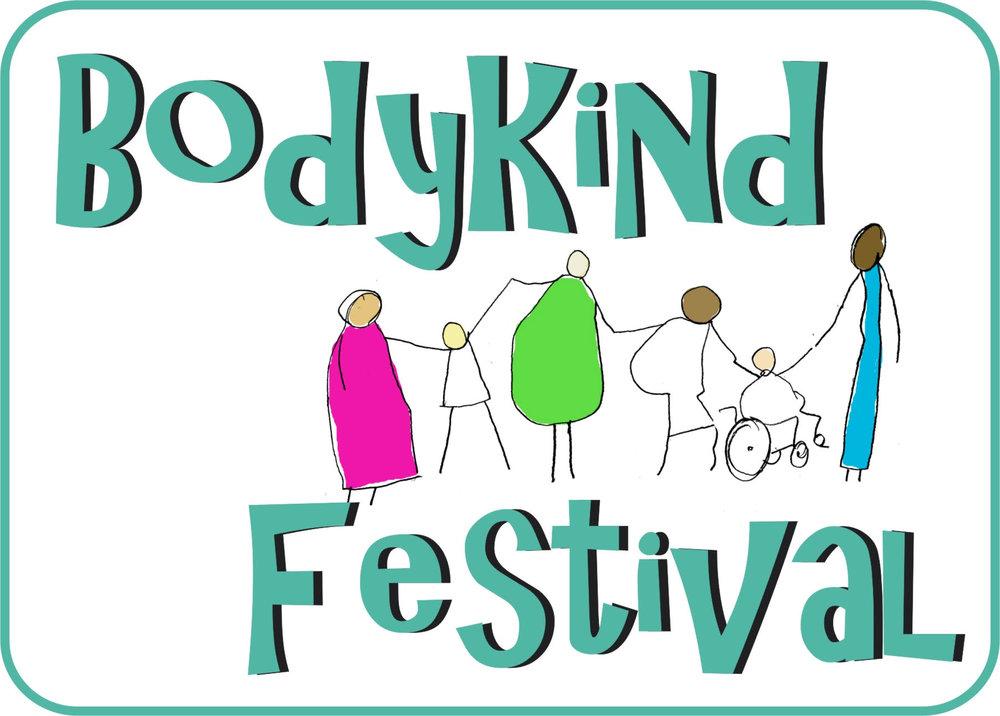 Bodykind Festival.jpg
