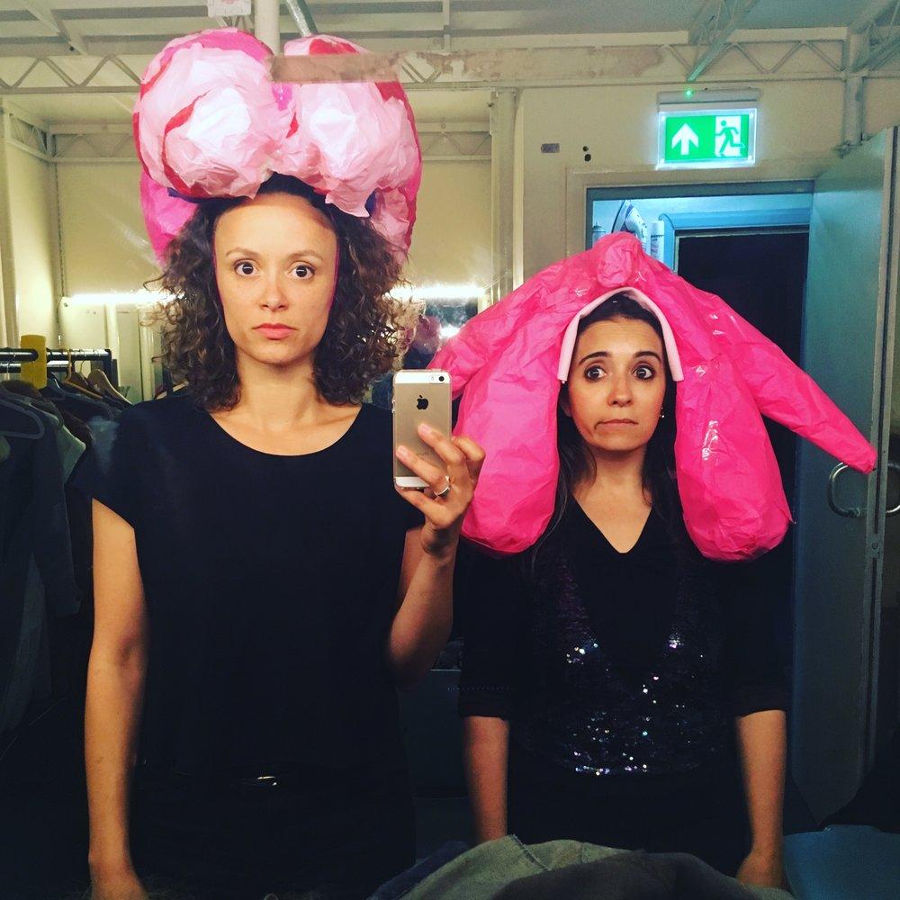 Brain&Clitoris selfie.JPG