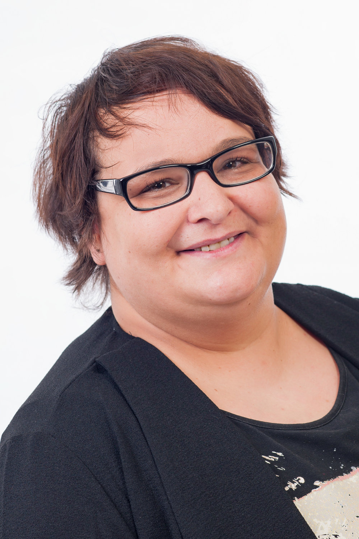 Katja Gamig_DSC2410.jpg